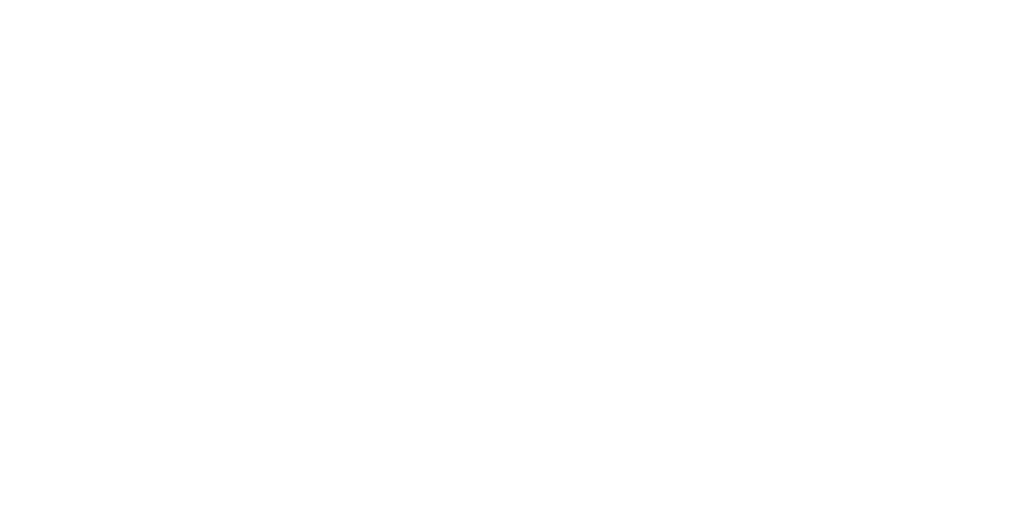 قصص سلام
