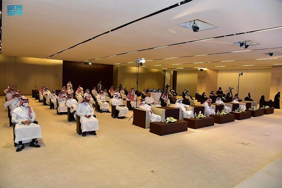"""مشروع سلام للتواصل الحضاري يطلق البرنامج الوطني """"دراية"""" لمشاركة الوفود في المحافل الدولية"""