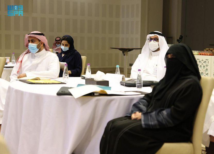 """مشروع سلام يطلق برنامج """"دراية"""" لمشاركة الوفود في المحافل الدولية"""